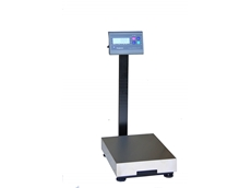 Hi-Weigh Australia  Electronic Weigh Scales