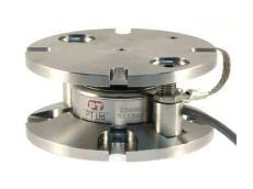 Loadcell weighing system