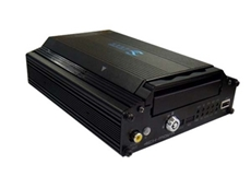 Hidden Camera Surveillance - Mobile Digital Video Recorders