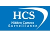Hidden Camera Surveillance Services