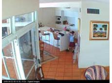 The Catch Em Cam from Hidden Camera Surveillance Services