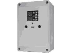 Xtern-Cam surveillance camera