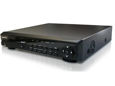 Standalone DVR Systems from Hidden Camera Surveillance Systems