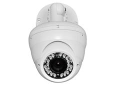 Outdoor Colour IR Cameras