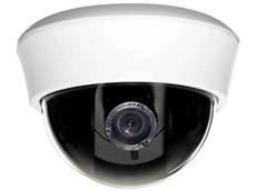 VS-D205 Dome Cameras from Hidden Camera Surveillance Systems