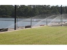 Hills Irrigation Design, Installation and Services