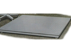 HFS Series of Industrial Scales from Hills Scale Services Pty Ltd