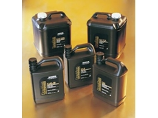 The new range includes coolant and corrosion inhibitor.