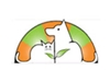 Holistic Animal Therapy Organisation Inc
