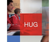 Honeywell launches new solutions for knowledge sharing at HUG APAC 2013