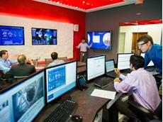 Honeywell is building on its leading industrial cyber security expertise with this new research and development lab