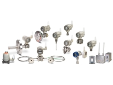 Reliable and Precise Wireless Transmitters from Honeywell
