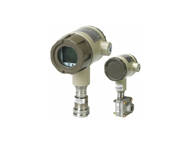ST3000 900 ideal for industrial pressure applications