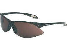 A900 Series eyewear