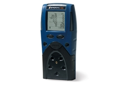 Biosystems PHD6 multi gas detectors