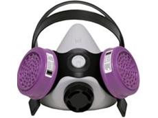 Survivair respirator kits