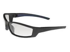 Protective Eyewear with Photochromic Lenses