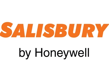 Salisbury by Honeywell