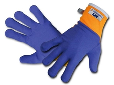 Sperian Protective Gloves