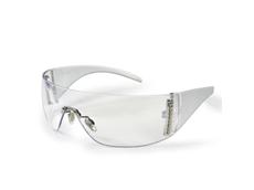 Sperian W100 Series safety eyewear