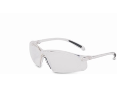A700 safety eyewear