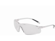 A700 safety eyewear