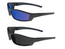 SolarPro Safety Eyewear