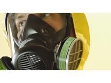 The Sperian Respiratory Containment Guide