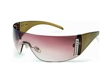 W-series safety eyewear