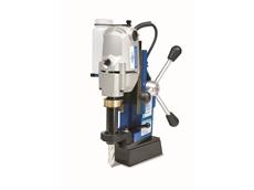 HMD 908SC drill