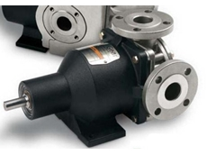 Dover PSG has recently acquired revolutionary EnviroGear pumps
