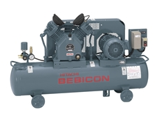 BEBICON piston air compressor