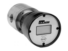 Flow Meters | TM Series