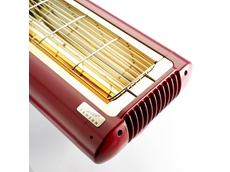 How effective are your Electric heaters?