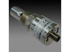 HYDAC Lab® HLB 1400, online oil condition sensor