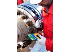 Hydratight's heat treatment and bolting integrity services
