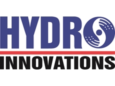 Hydro Innovations