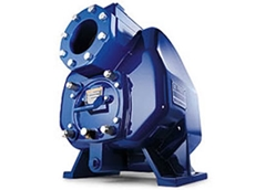 Gorman-Rupp Ultra V Series self priming pumps available from Hydro Innovations
