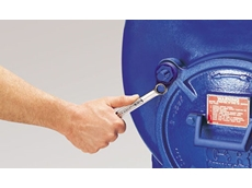 Gorman-Rupp self priming centrifugal pumps