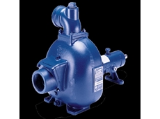 Heavy duty self-priming petroleum pumps available at Hydro Innovations