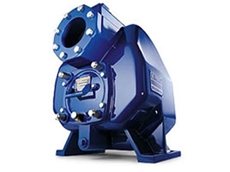 Self Priming Pumps for Sewage and Wastewater Applications from Hydro Innovations