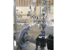 Self priming centrifugal pumps available at Hydro Innovations