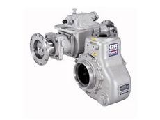 Selp Priming Pumps from Gorman Rupp available from Hydro Innovations