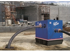 Silent pumps and enclosures now available from Hydro Innovations