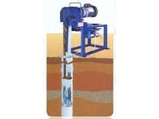 Silex E-Belt Skimmer for High Viscosity Products