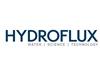 Hydroflux Pty Ltd