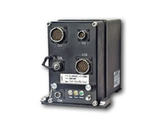 AIDA data acquisition systems from Hylec Controls