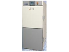 CSZ VTS-1 thermal shock chambers available from Hylec Controls