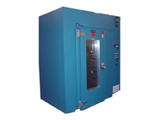 CSZ accelerated stress test chambers available from Hylec Controls