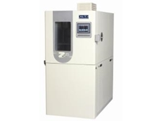 CSZ's Z-Plus Environmental Test Chambers